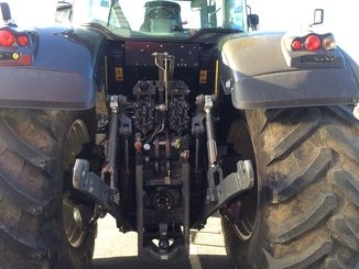 Tracteur agricole Valtra S353 - 3